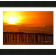Cayucos_pier_sunset-f_card
