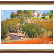 Pasa_robles_winery-f_card
