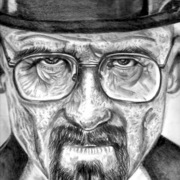 Walter_white_card