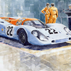 Porsche_917k_gulf_1970_le_mans_test_weighing__thumb