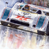Porsche_917_10_rc_cola_team_follmer_thumb