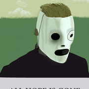 Corey_taylor2_card