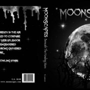 Moonscapesgrayscale_card