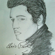 Elvis_presley_copy_card