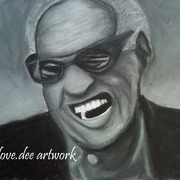 Ray_charles_copy_card