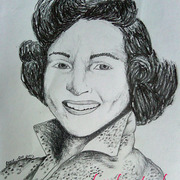 Betty_white_original_copy_card