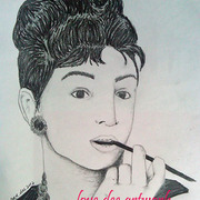 Audrey_hepburn_copy_card