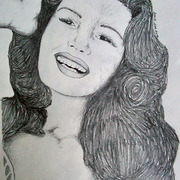 Rita_hayworth_copy_card