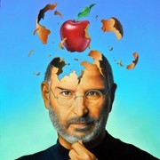 Steve_jobs_-_warren_card