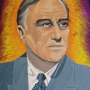 Fdr_close-up_for_display_card