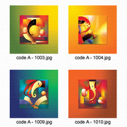 Code_a-1001_to_1012_in_oil_card