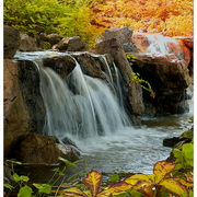 Waterfallframe_copy_4_card