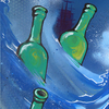 Bottles_11x17_thumb