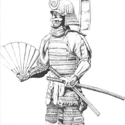 Samurai_card