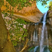 1114calf_creek_lower_falls_trail__grand_staircase-escalante_nmon__ut_card