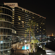 Hyatt_la_copy_card