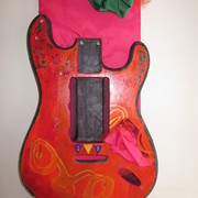 Completed_guitars_001_card
