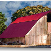 Salinas_barn-f_card