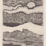 Storm_over_sedona_card