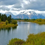 Tetons_from_oxbow_bend__grand_tetons_np__wy_card