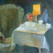 Dinner_light_card