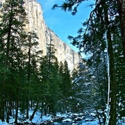 Snow_on_el_capitan_and_merced_river_in_yosemite_valley__yosemite_np__ca_card