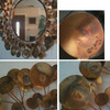 C_jere_raindrop_mirror_-_4_images_together_thumb