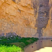 Rafting_in_santa_elena_canyon__big_bend_np__tx_card