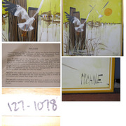 Mccaine_seagul_pics_-_4_on_one_page_card