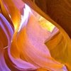 Light-hearted__lower_antelope_canyon__lake_powell_navajo_tribal_park__az_copy_thumb