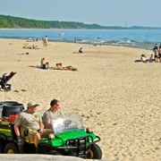 Beach_patrol__grand_haven_state_park__michigan_card
