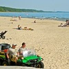Beach_patrol__grand_haven_state_park__michigan_thumb