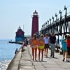 Pier_and_lighthouse_at_grand_haven_state_park__mi_thumb