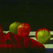 Apples_card