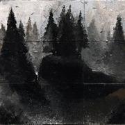 Foggy_landscape_brandon_roth_2012_lores_card