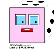 Sammjo22835lunchorspring600_card