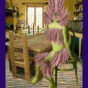 Corn_sheaf_maiden_card