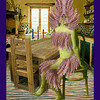 Corn_sheaf_maiden_thumb