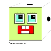 Cubesam29512600_card