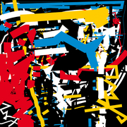 Abstract_2012_01a_card