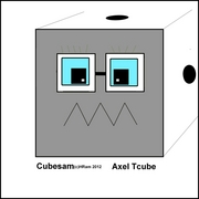 Cubesamtcube_card