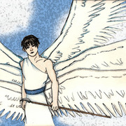 Angel_card