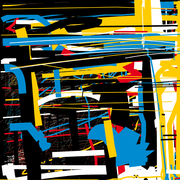Abstract_2012_02a_card