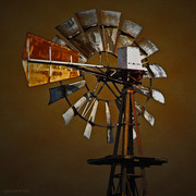 Windmill_small_card
