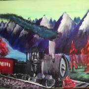 Steam_engine_train_card