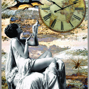 Collage_51web_card