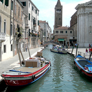 Venice_tower_and_canal_card