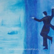 Dancing_in_the_rain_copy_card
