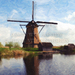 The_dutch_windmill_web_preview_square