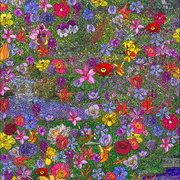 Flowers_24x20_cropped_card